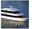 MJboat3