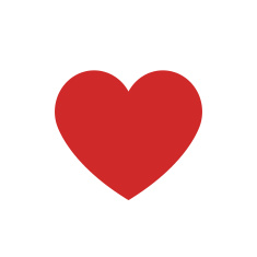 stock-illustration-67775099-heart-icon-modern-minimal-flat-design-style-love-symbol