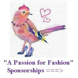 FashionShowLink